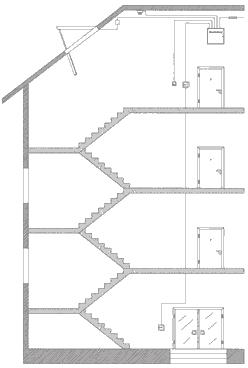 rauch und waermeabzugsanlagen. Black Bedroom Furniture Sets. Home Design Ideas